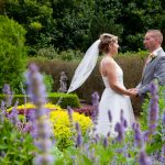 Shana's Wickham Park Wedding