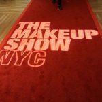 The Makeup Show NYC 2017