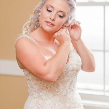 thelakehousecateringwedding4