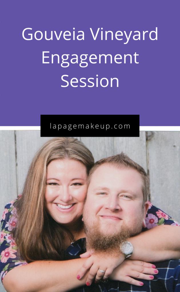 engaged couple, engagement photoshoot, engagement session