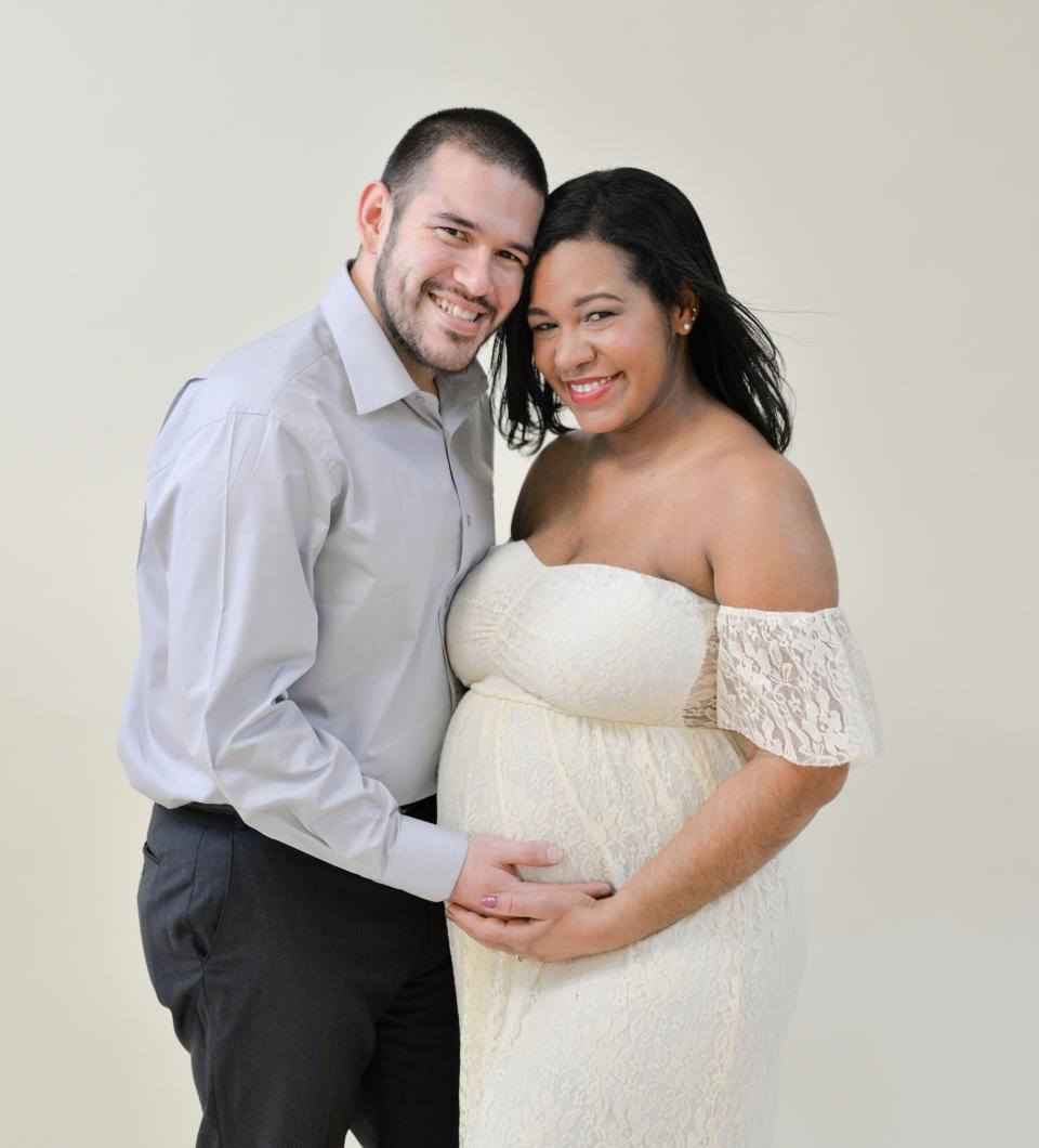 maternityphotoshoot4