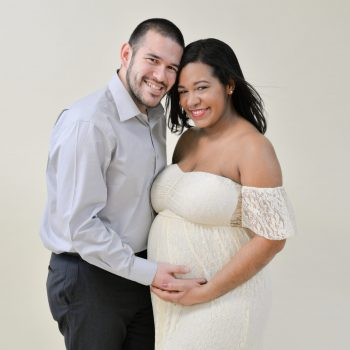 maternityphotoshoot4