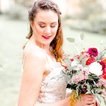 webbbarnwedding2