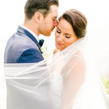Eric & Lisa's Wedding!