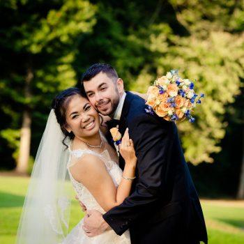 weddingmakeup2