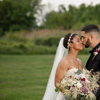 weddingmakeup7