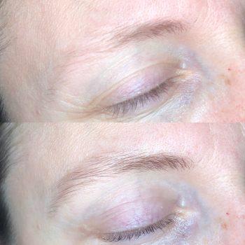 eyebrowtint2