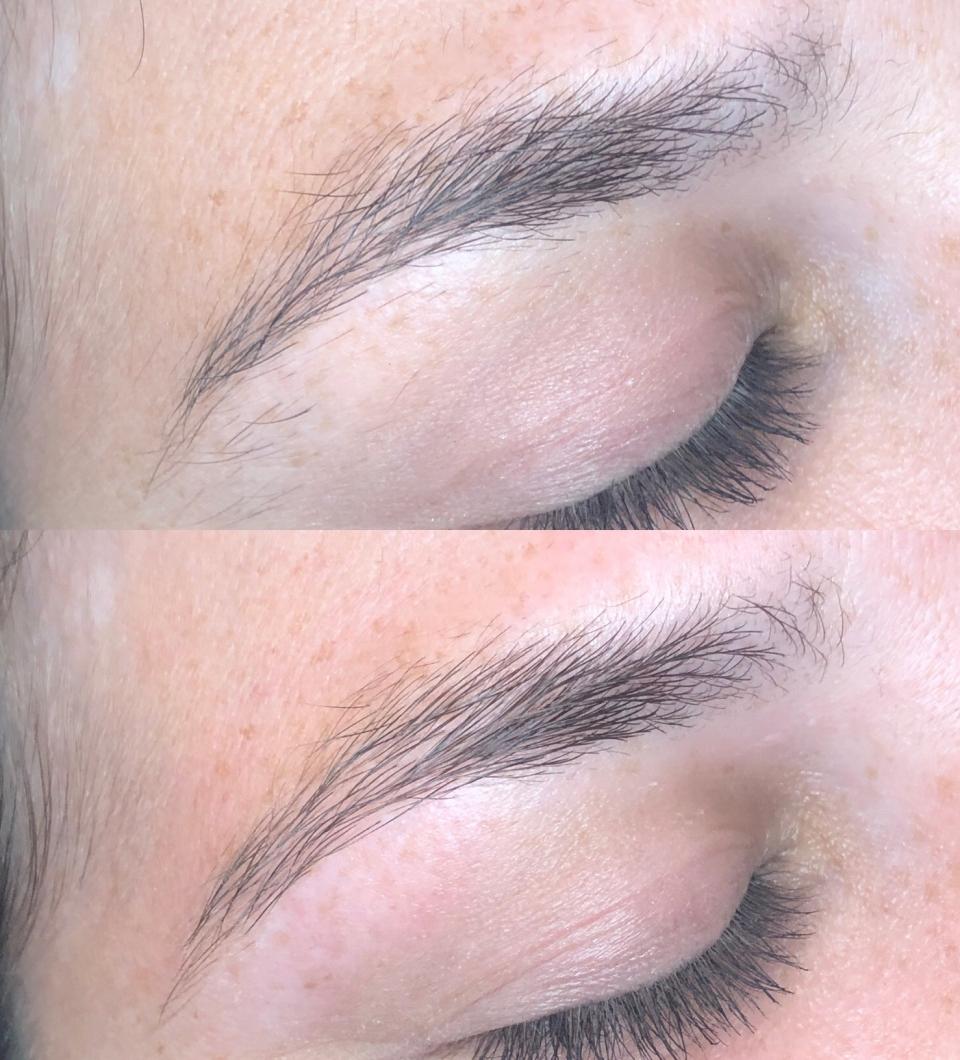 eyebrowwax12