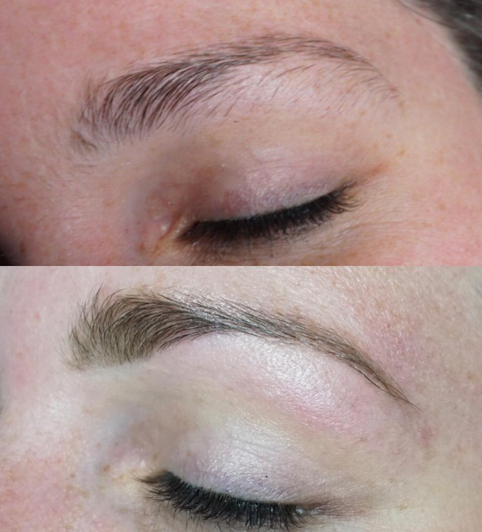 eyebrowwax2