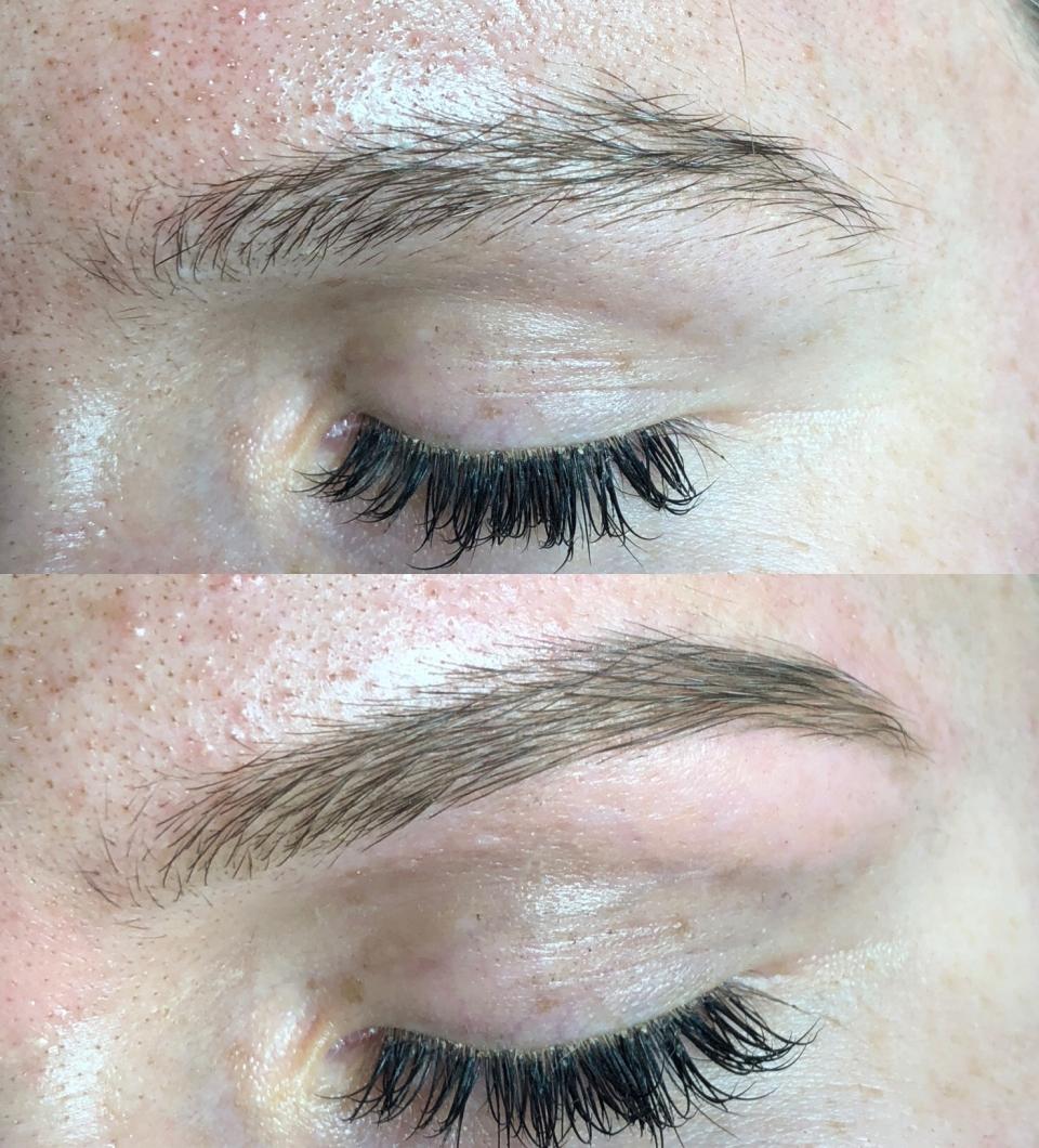 eyebrowwax8