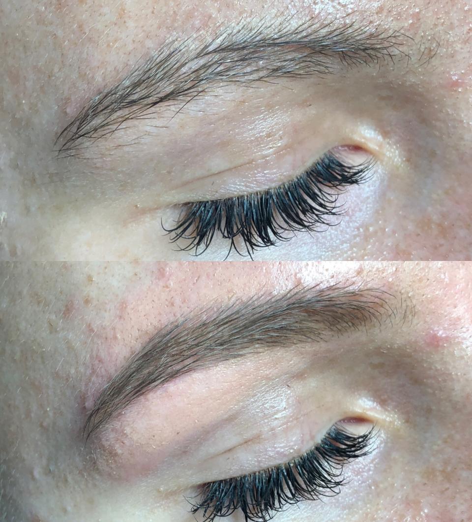 eyebrowwax9