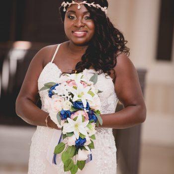 Middletown CT Wedding 2020 - 2