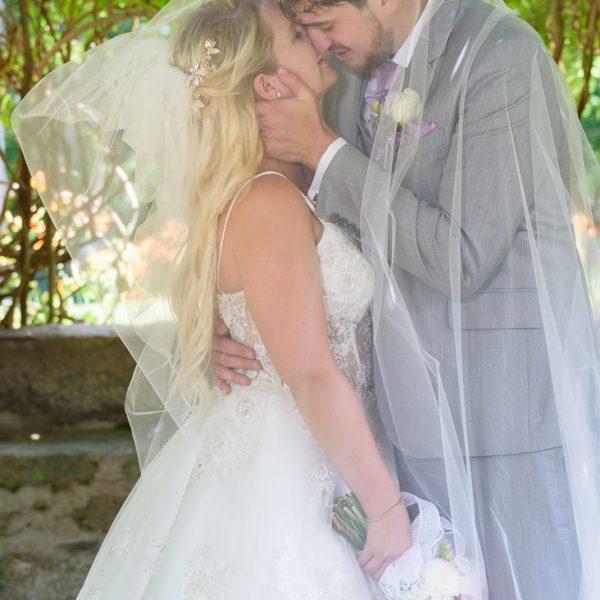 Saint Clements Castle Wedding14