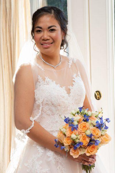 weddinghair4